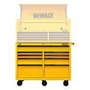 DEWALT Cabinet, 52-in