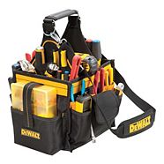 DEWALT 11-in Electrical and Maintenance Tool Bag