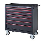 Mastercraft 7-Drawer Cabinet, 36-in | Mastercraft | Canadian Tire