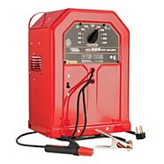 Lincoln Electric AC-225 Stick Welder
