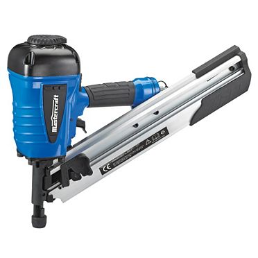 Mastercraft Framing Nailer, 3-1/2-in | Canadian Tire