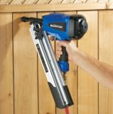 Mastercraft Framing Nailer, 3-1/2-in | Mastercraft