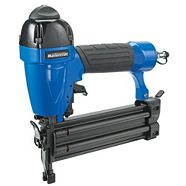 Mastercraft Brad Nailer, 2-in