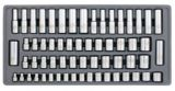 Mastercraft 250-piece Socket Set | Mastercraft Maximum