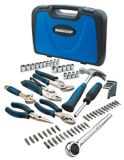 Mastercraft Multi-Purpose Tool Set, 68-Pc | Mastercraft | Canadian Tire