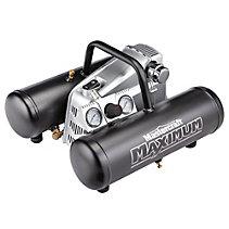 mastercraft maximum 5 gallon air compressor manual