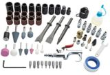 Mastercraft 71-Pc Air Tool Kit | Mastercraft