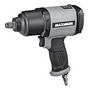 MAXIMUM 1/2-in Air Impact Wrench