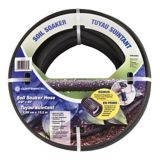 Continental Soaker Hose, 50-ft | Continental