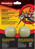 Mosquito Pellets | Mosquiron