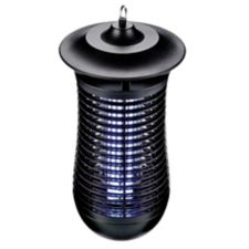 Woods Outdoor Bug Zapper