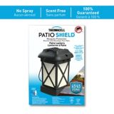 Thermacell Patio Shield Mosquito Repellent Lantern   Thermacell   Canadian Tire