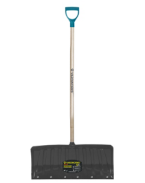 Canadian Tire Mastercard >> Snow Shovels | Canadian Tire