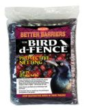 Select Bird D-Fence | Select | Canadian Tire