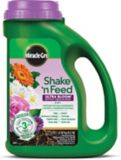 Miracle-Gro Shake 'n Feed Ultra Bloom, 2-kg | Miracle-Gro