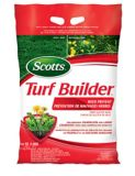 Scotts™ Turf Builder Lawn Weed Prevent, 1000-sq-ft | Scotts