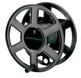 Certified Hose Reel, 100-ft | Certified