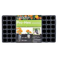 Pro-Hex Seed Starting Tray, 72-cell