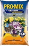 Pro-Mix All Purpose Container Planting Mix, 28 L | Pro-Mix