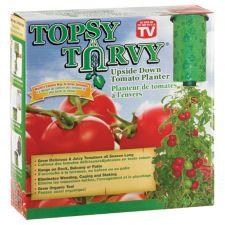 Topsy Turvy Tomato Planter Canadian Tire