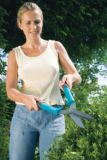 Gardena Comfort Large Hedge Shears | Gardena