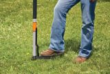 Fiskars Telescopic Weeder | Fiskars | Canadian Tire