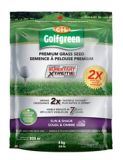 CIL Golfgreen with Surestart Xtreme Sun and Shade Grass Seed, 4 kg | CIL