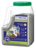 EcoTraction, 4.5-kg | Vendor Brand