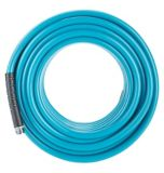 Yardworks All-Weather Polyurethane Hose | Yardworks