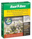 Rain Bird Micro Spray Flower Bed Kit | Rain Bird