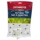 Catchmaster Outdoor Fly Bag | Catchmaster
