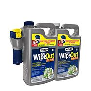 Wilson Total Wipe Out Max, 3-L, 2-pk