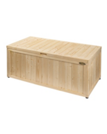 Canadian Tire Mastercard >> Deck Boxes & Benches | Canadian Tire