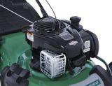 Certified 140cc 3-in-1 Lawn Mower, 21-in | Certified | Canadian Tire