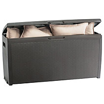 Deck Boxes Amp Benches Canadian Tire