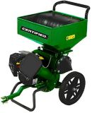 Certified 196cc Chipper/Shredder | Certified | Canadian Tire