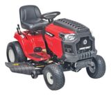 Troy-Bilt 18 HP Lawn Tractor, 42-in | Troy-Bilt