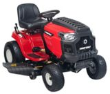 Troy-Bilt 547cc Lawn Tractor, 46-in | Troy-Bilt | Canadian Tire