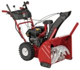 Troy-Bilt 24-in 208cc 2-Stage Snowblower | Troy-Bilt | Canadian Tire