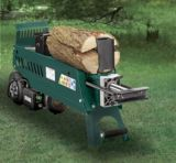Yardworks 4-Way Wedge for Yardworks 6.5-Ton Log Splitter | Yardworks
