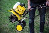 Champion 43cc Garden Cultivator | Champion Power Equipment | Canadian Tire