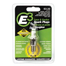 E3 Spark Plug With Lifetime Guarantee E3 22 Canadian Tire