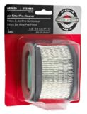 Briggs & Stratton Air Filter and Pre-Cleaner | Briggs & Stratton