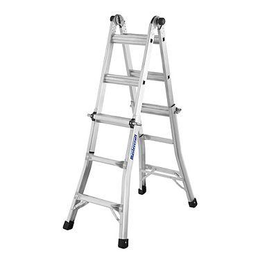 Mastercraft Ladder, 13-foot | Canadian Tire