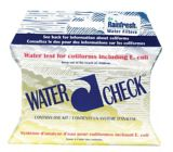 Rainfresh WaterCheck Bacteria Test Kit | Rainfresh