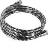 84-in Stainless Steel Shower Hose | PlumbShop