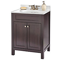 Bathroom cabinets canadian tire for Meuble canadian tire