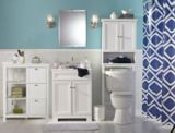 For Living Brookfield Bath Vanity | For Living