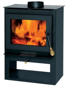 Wood Stove With Blower Canadian Tire