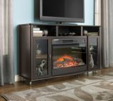 Tallinn Electric Fireplace | Tallinn